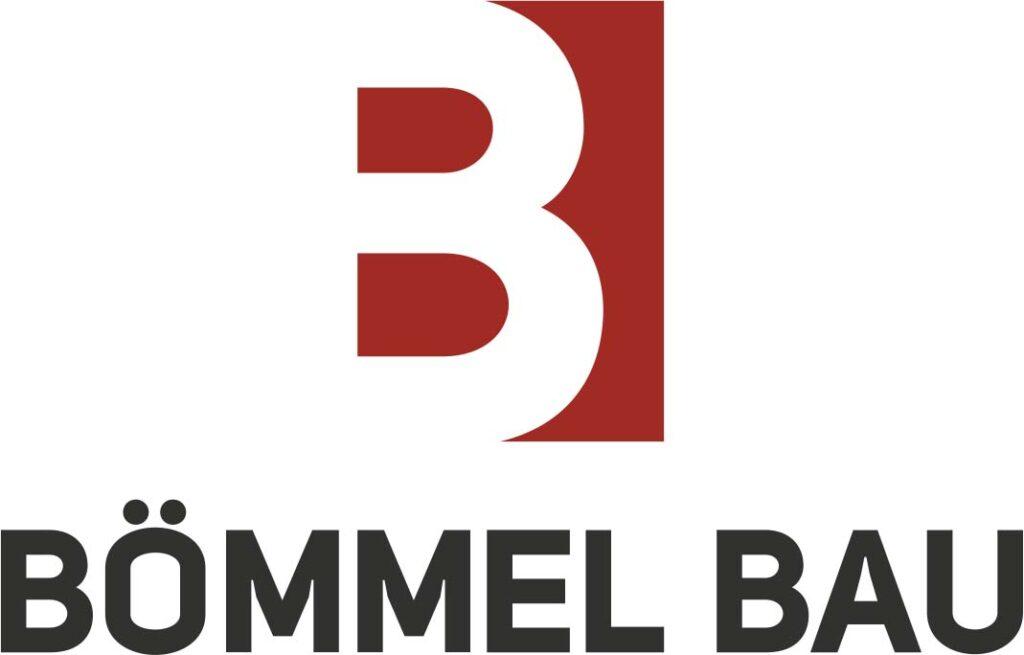2016 – Heiligenfeld beteiligt sich an Bömmel Bau