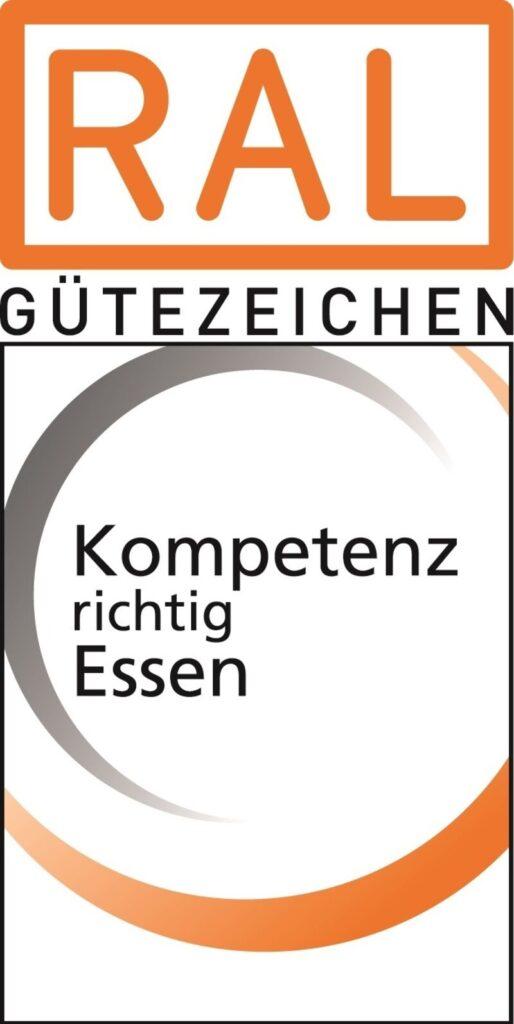 2009 – RAL-Gütezeichen