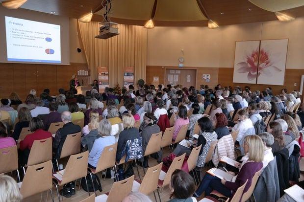 csm Symposium 03 21b71f0df6