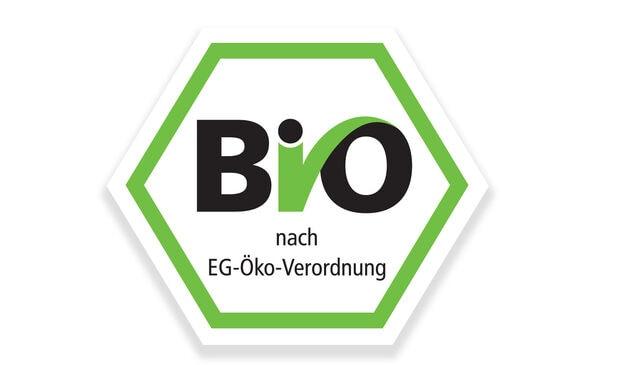 2020 – Bio-Siegel für die Heiligenfelder Küche