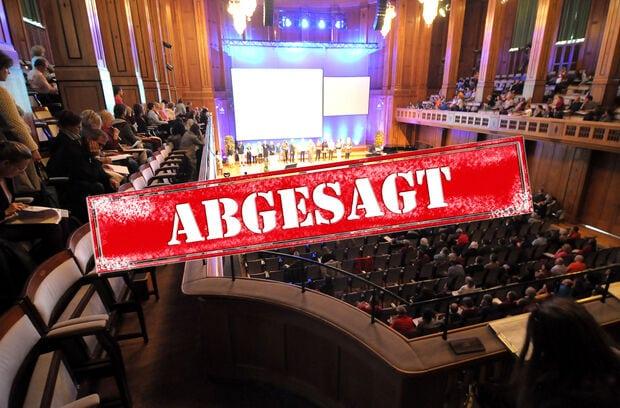 csm kongress abgesagt eeeb6eb7e4