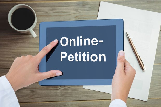 csm onlinepetition 65b7c078ad