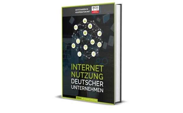 2019 – Heiligenfeld GmbH bei Studie über Online-Aktivitäten auf Platz 1