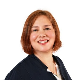 Eva Rother
