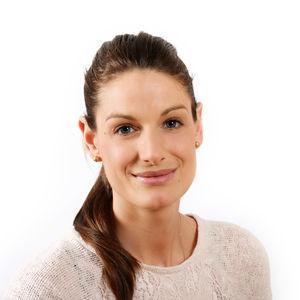 Johanna Heurig