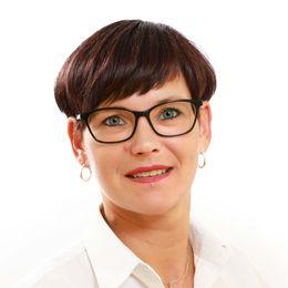 Heike Saarmann