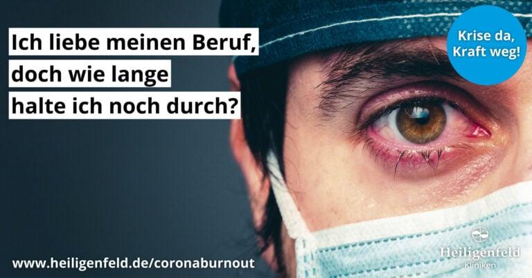 Corona-Burnout_Kampagne_Arzt_1_1200x628px_2012158