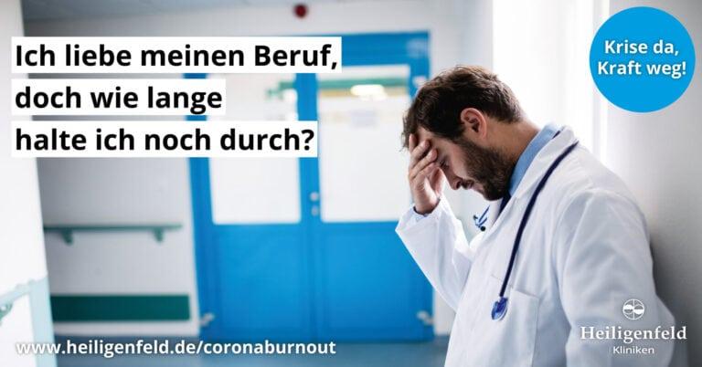 Corona-Burnout_Kampagne_Arzt_2_1200x628px_2012159