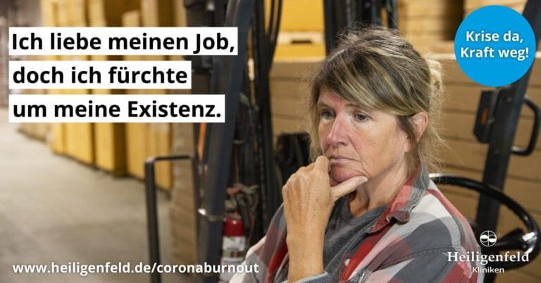 Corona-Burnout_Kampagne_Fabrikarbeiterin_1200x628px_201215