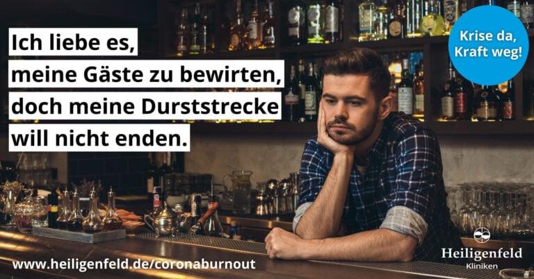 Corona-Burnout_Kampagne_Gastronom_1200x628px_20121510