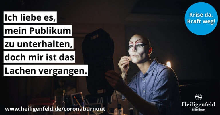 Corona-Burnout_Kampagne_Künstler_1200x628px_201215