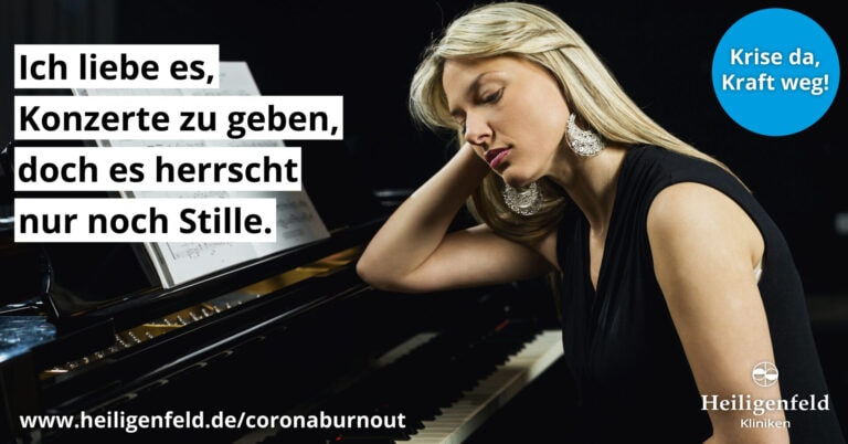 Corona-Burnout_Kampagne_Musikerin_1200x628px_201215
