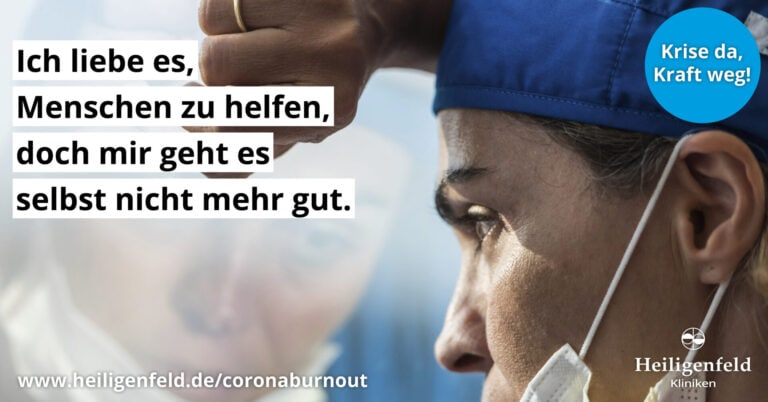 Corona-Burnout_Kampagne_Pflege_1_1200x628px_2012152