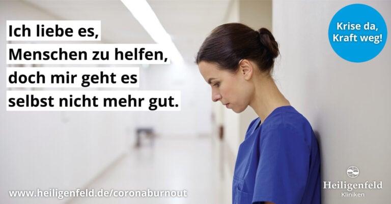 Corona-Burnout_Kampagne_Pflege_2_1200x628px_2012153