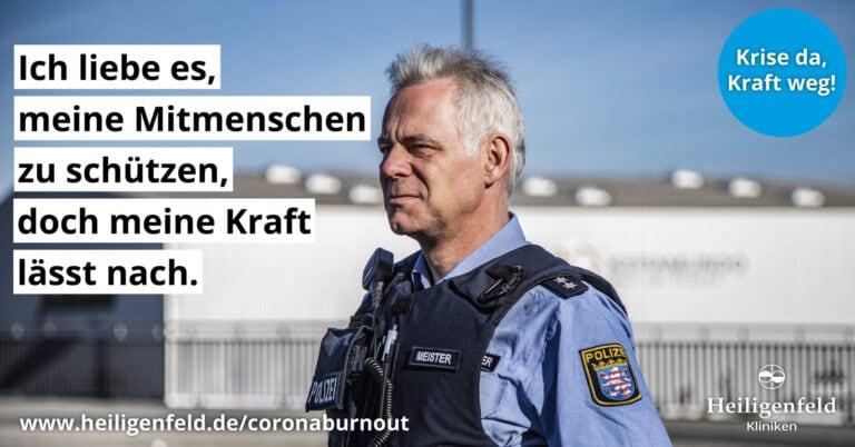 Corona-Burnout_Kampagne_Polizist_1200x628px_20121516