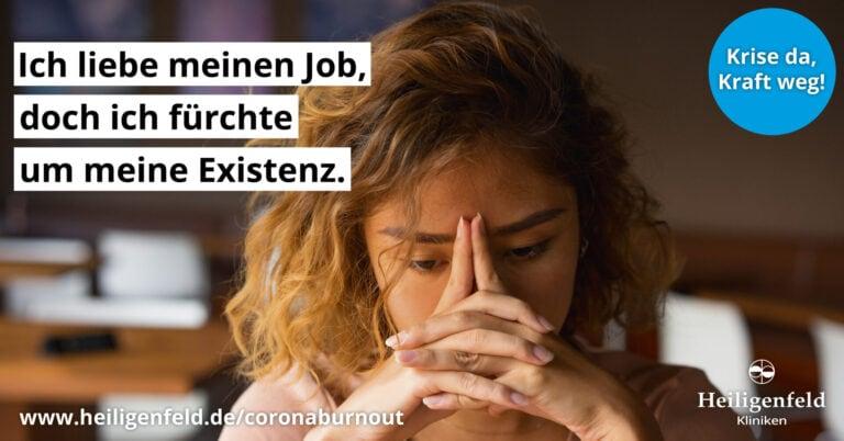 Corona-Burnout_Kampagne_Selbstständige_3_1200x628px_2012157