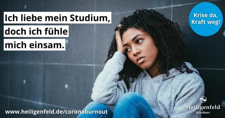 Corona-Burnout_Kampagne_Studierende_1200x628px_20121513