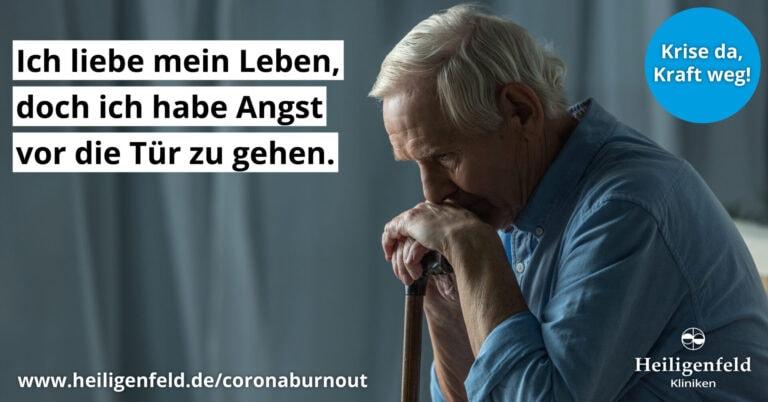 Corona-Burnout_Kampagne_alter Mann_1200x628px_20121515