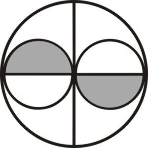 Logo kreis 17bc6943df