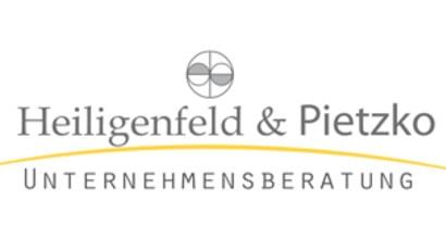 2009 – Gründung einer eigenen Unternehmensberatung