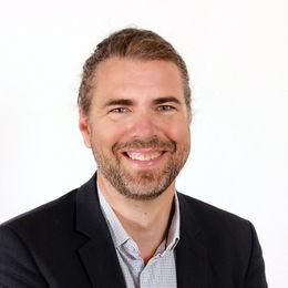 Sven Steffes-Holländer