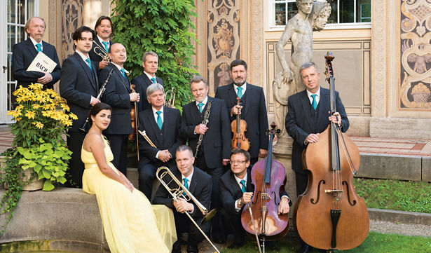 csm 101703 kultur kurorchester gruppe 01 bayer. staatsbad bad kissingen gmbh c31dea8cb4