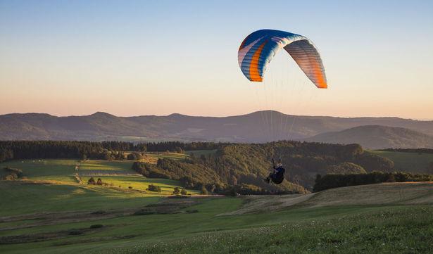 csm 101989 rhoen paragliding c rhoen marketing c7d64a6c8b