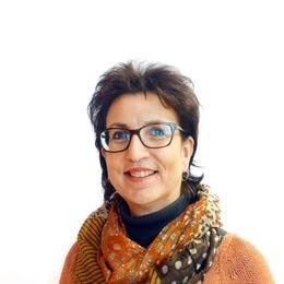Christina Sturm