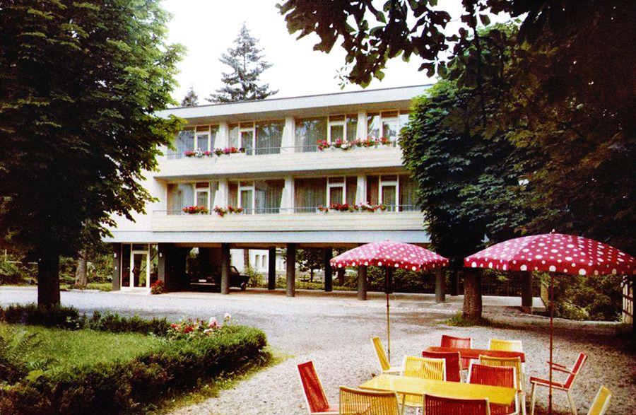 motel 1 gartenansicht 1972 korr2 94dce49001