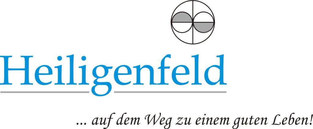 2008 – Umbenennung des Unternehmens