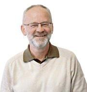 Erwin-Schmitt