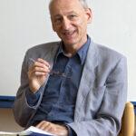Dr. Joachim Galuska