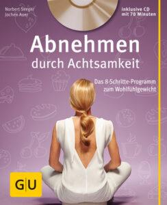 3494_Abnehmen-durch-Achtsamkeit_Cover.indd