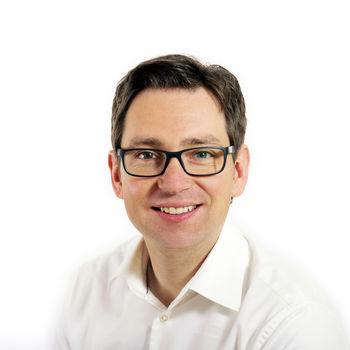 Alexander Schlereth