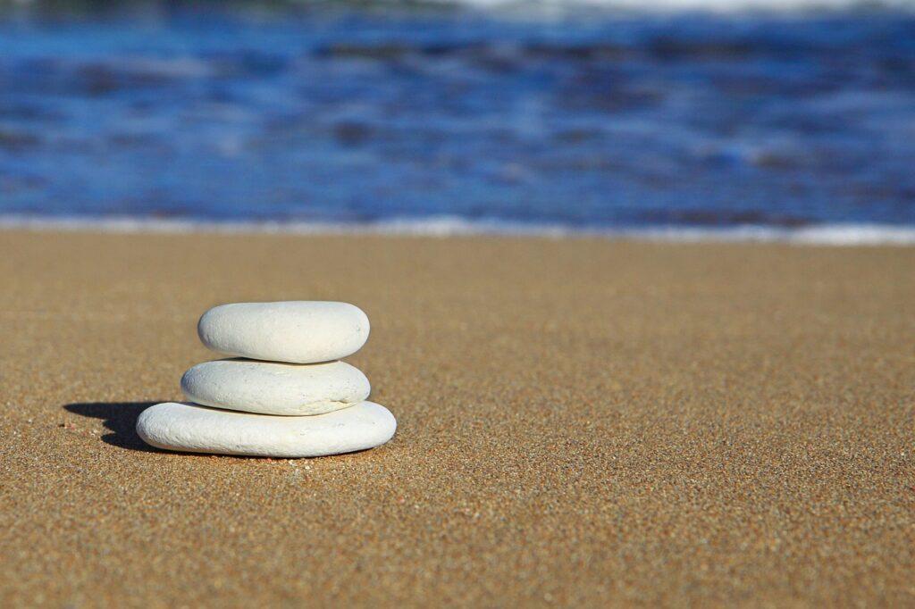 balance 15712 1280