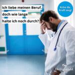 Corona-Burnout_Kampagne_Arzt_2_201_1200x1200px_2012169