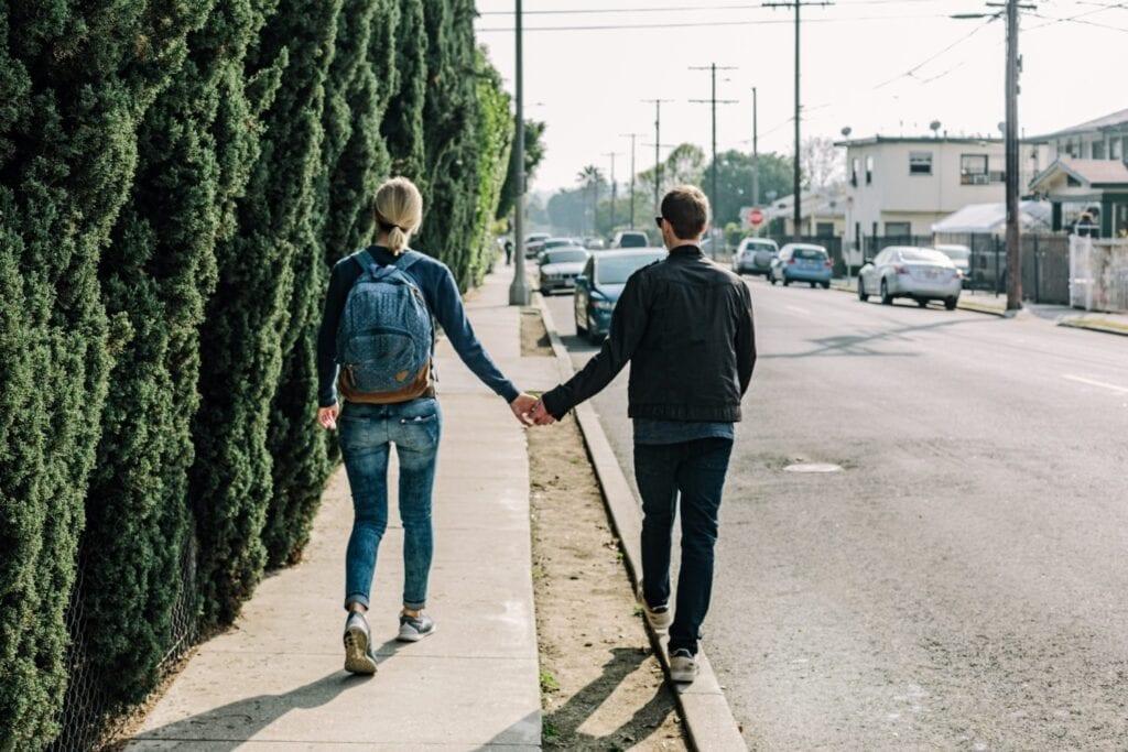 couple-1210023