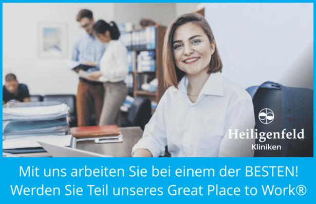 csm Bild AErztliche Schreibkraft Marketing PM Verwaltung 286dac08c3