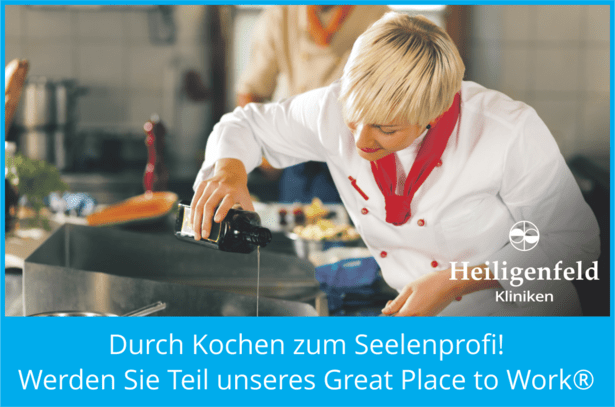csm Bild Kueche Seelenprofi d989bcd079 2