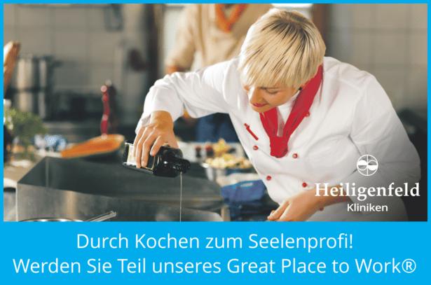 csm Bild Kueche Seelenprofi d989bcd079