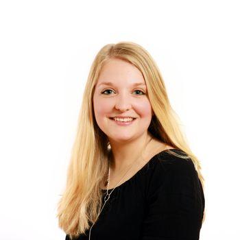 Elisa Wehner
