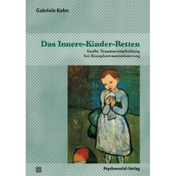 Das Innere Kinder Retten