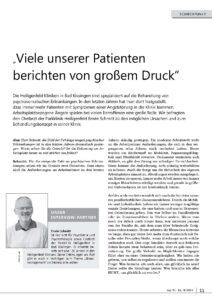 daz66_Seite_11