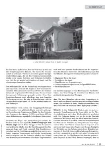 daz66_Seite_13