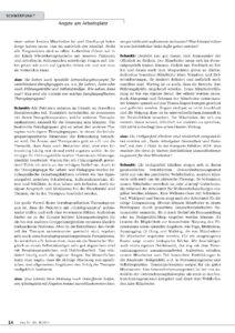 daz66_Seite_14