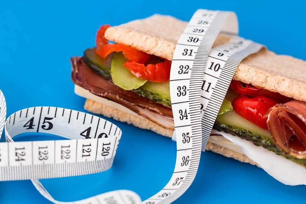 diet 617756