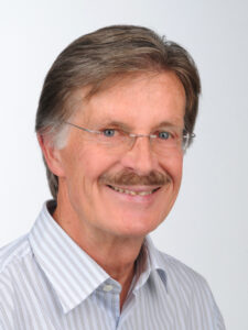 dr. gessler