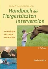 handbuch_tiergestützte-Therapie