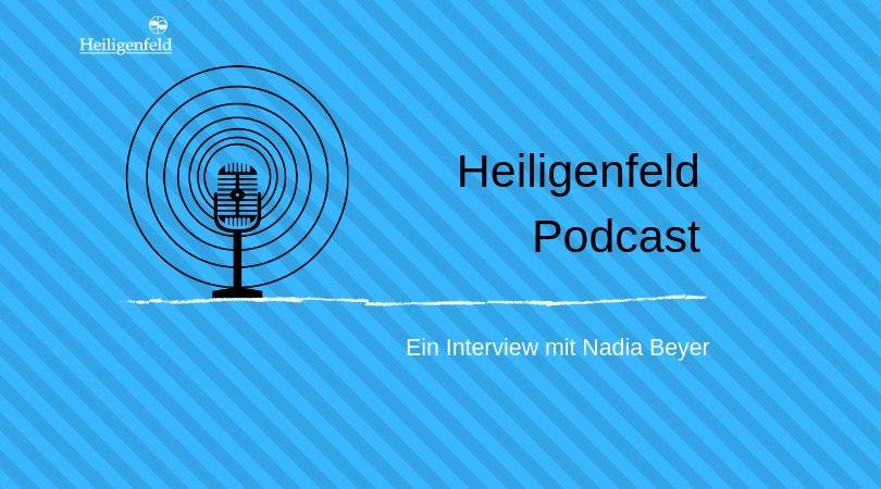 heiligenfeld podcast2