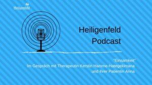 heiligenfeldpodcast012